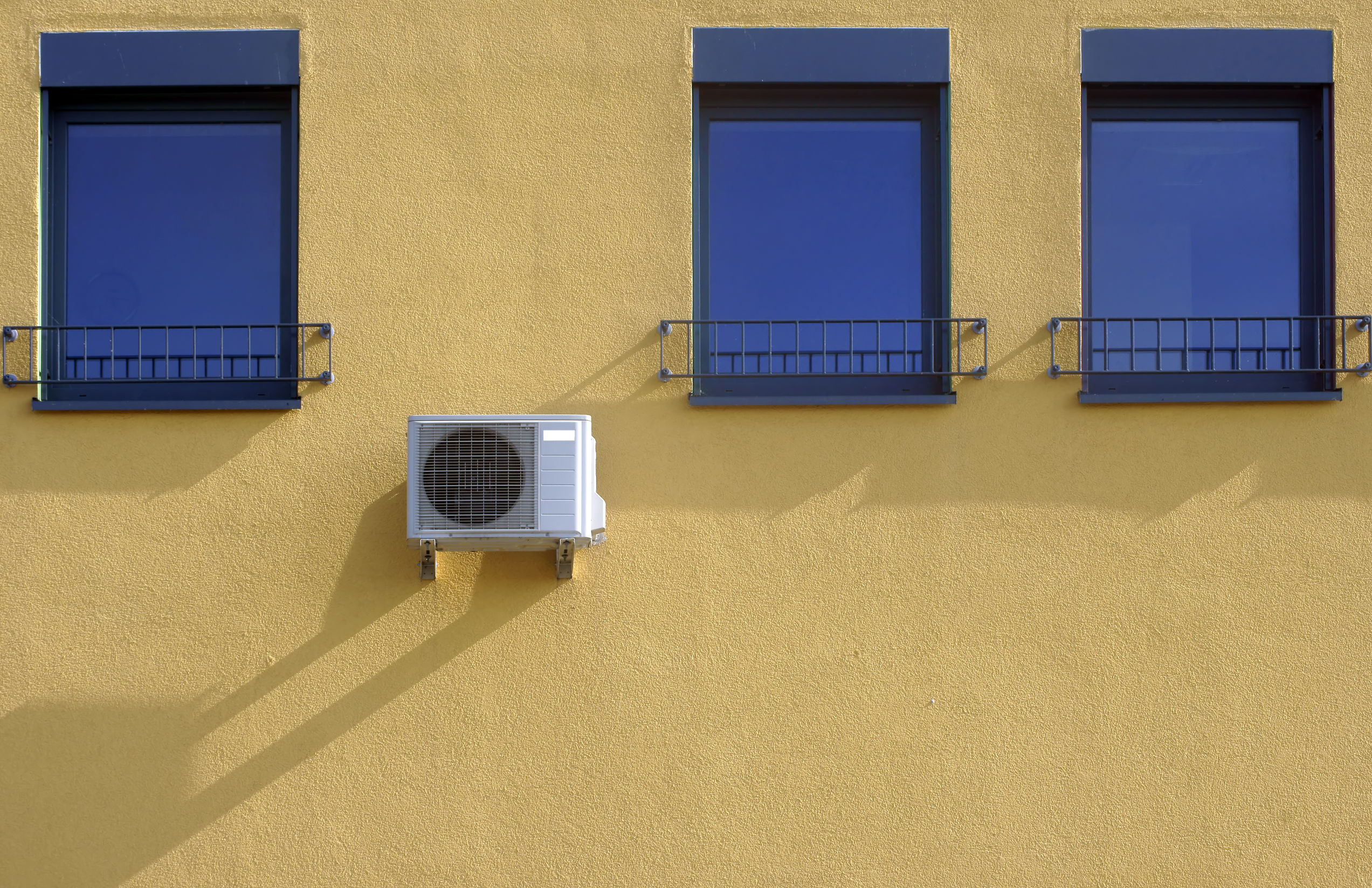 Ar condicionado de janela: Como escolher o melhor em 2021