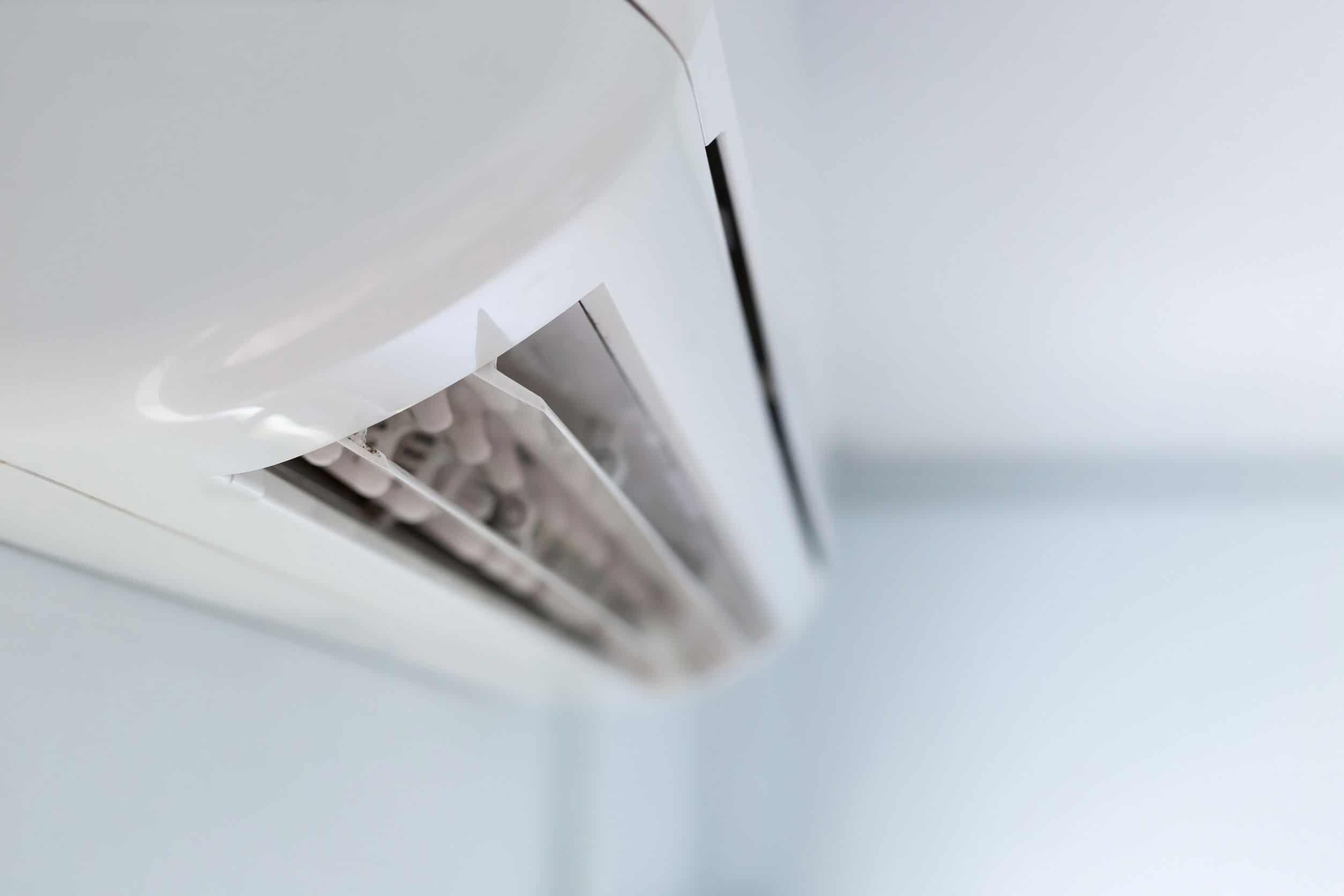Ar-condicionado split: Quais são os melhores de 2021?
