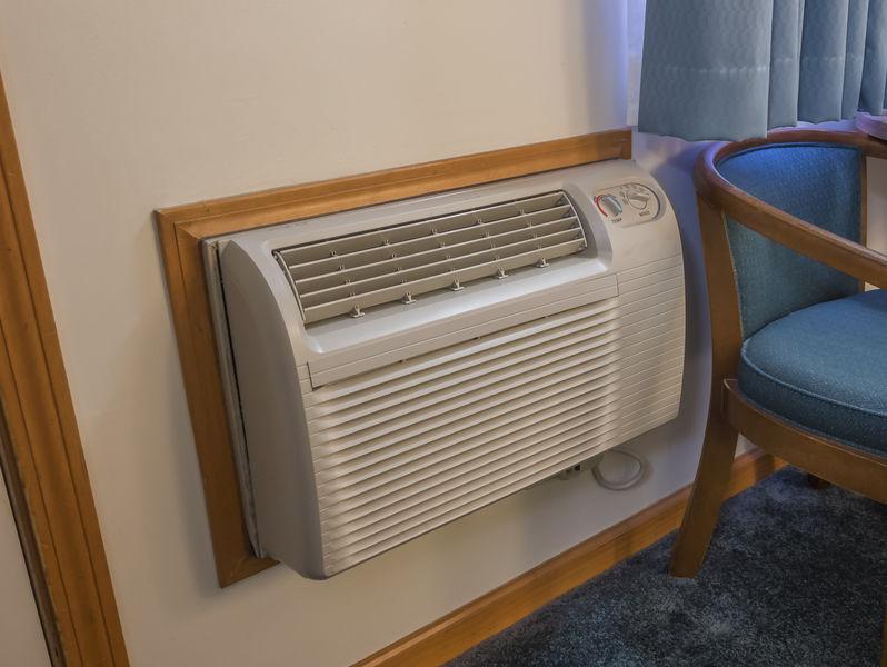 Ar condicionado de janela 7500 BTUs: Como escolher o melhor em 2020?
