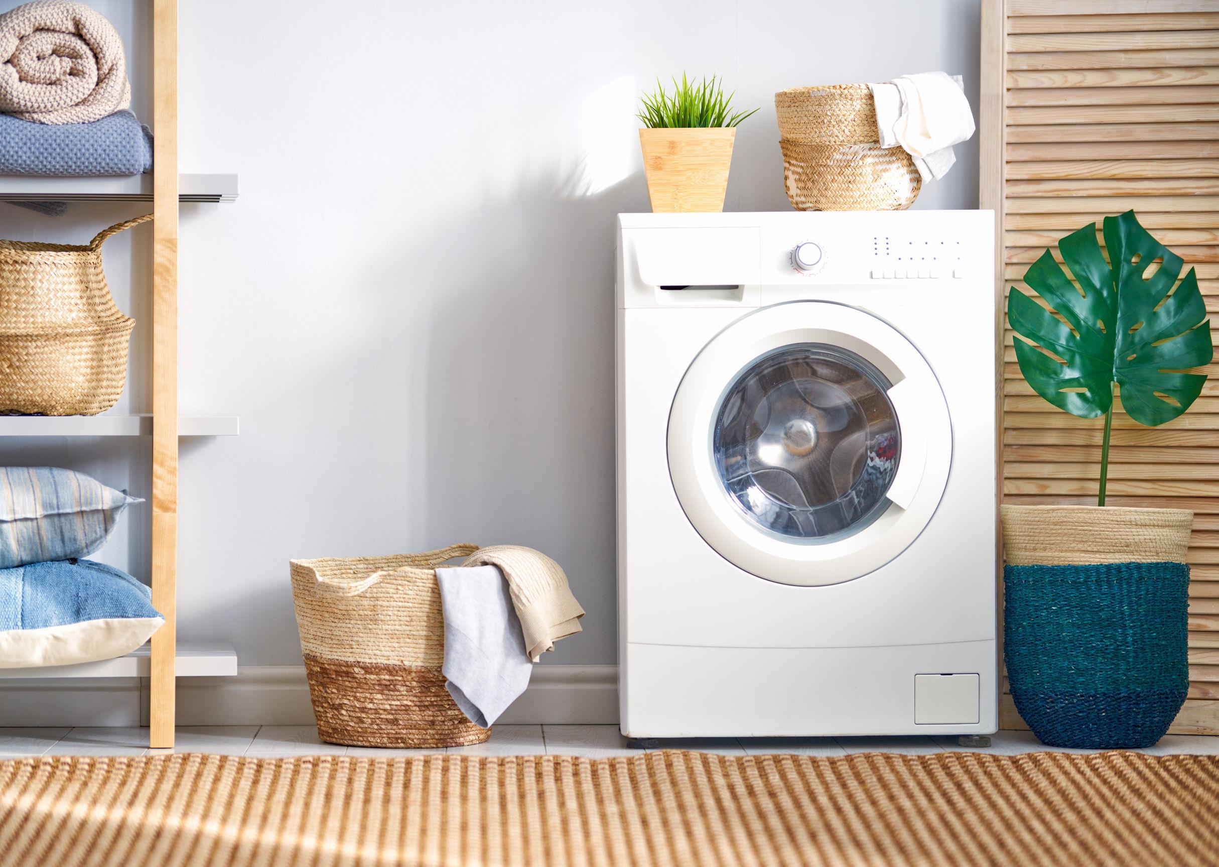 Máquina de lavar Electrolux: Como escolher a melhor em 2020