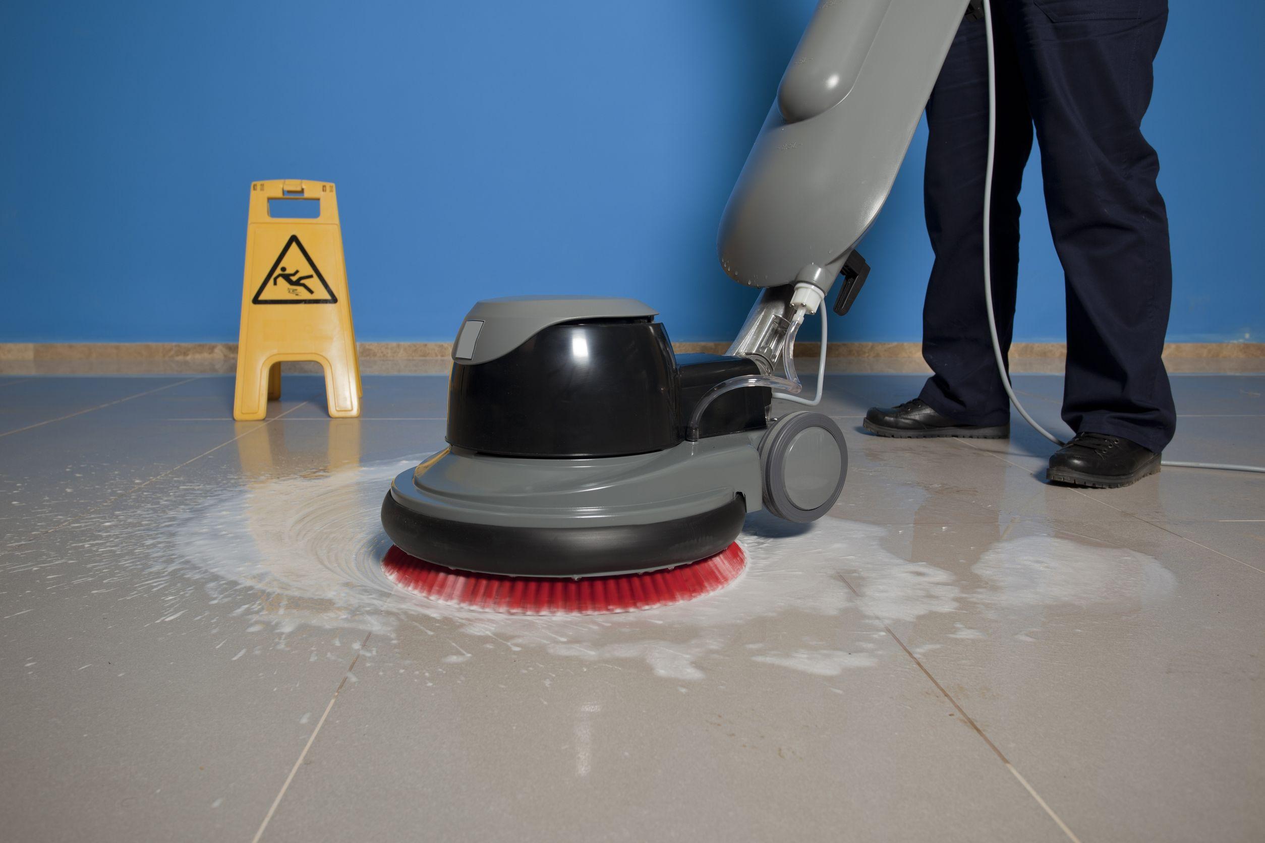 Enceradeira doméstica: Como escolher o melhor equipamento em 2020