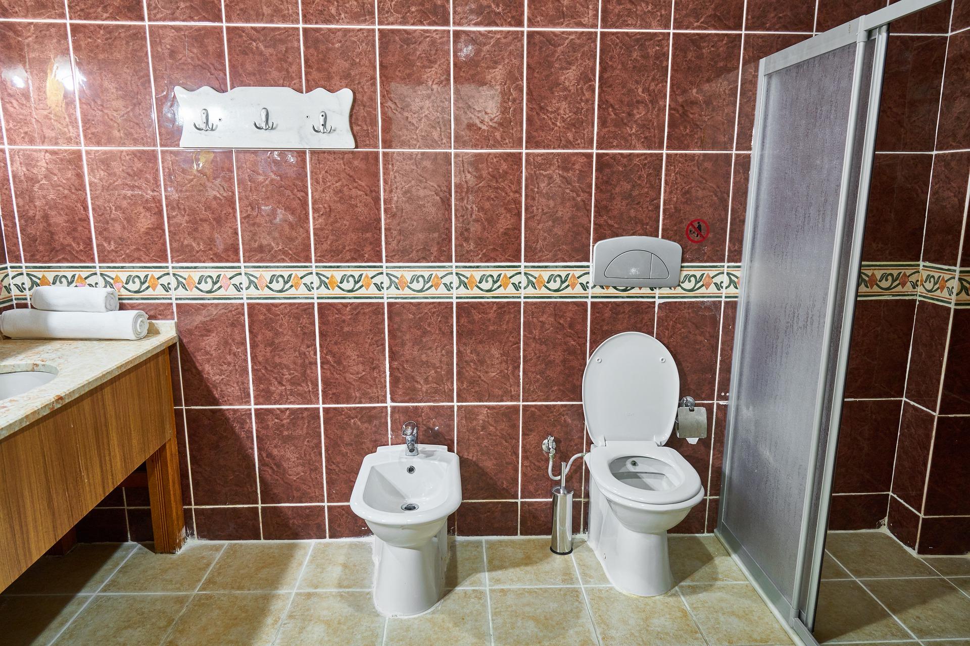 Assento sanitário Deca: Saiba como escolher o melhor em 2020