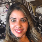 Paula Diniz