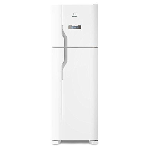 Geladeira/Refrigerador Frost Free Electrolux 371 litros (DFN41) 220V