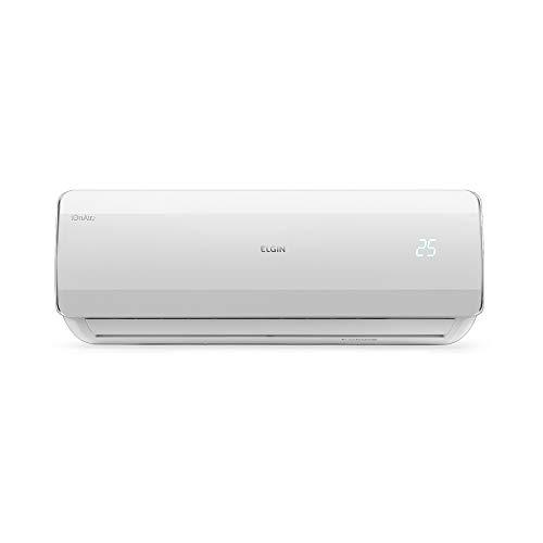 Ar-Condicionado Split Hw Elgin Eco Power 9.000 Btus/h Frio 220v HWFI09B2IA