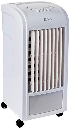 Climatizador Compacto Smart 3 Elgin Branco 110.0