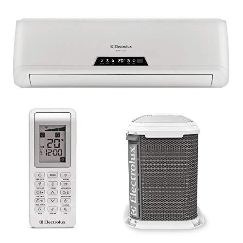Ar Condicionado Split Electrolux 22000ECOTurbo BTUs Frio 220V