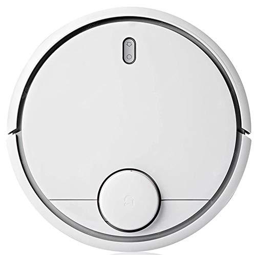 Robô Xiaomi Mijia 2 em 1 LDS S50 - Geração 2
