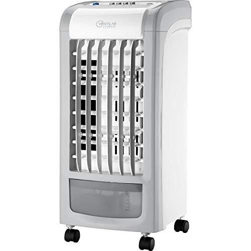 Climatizador de Ar Climatize Compact Cadence 3,7l 127v